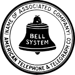Bell_System_1921_logo